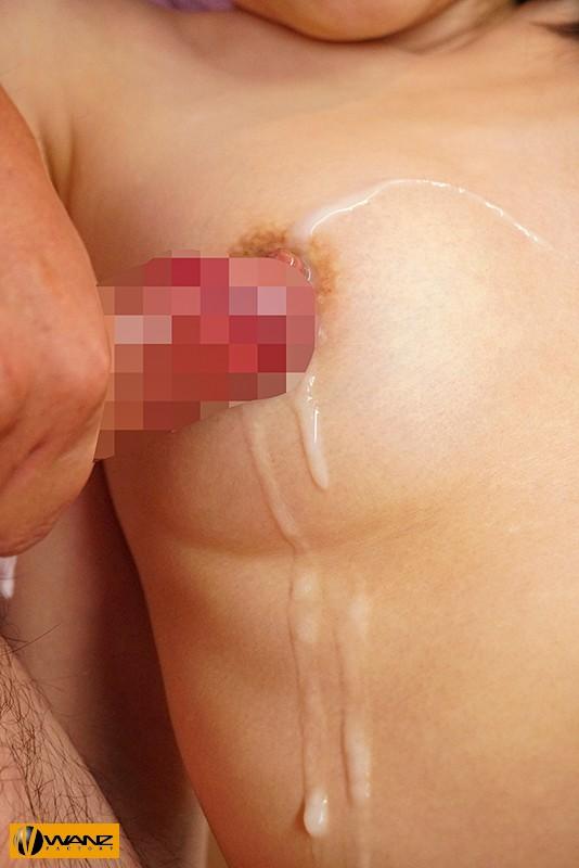 丁度イイ大きさと評判の85センチDカップ乳を味わい尽くす つぼみ初めてのおッパブ体験