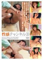 性感チャンネル3 ダウンロード