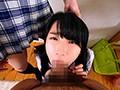 【VR】高画質凌●VR 「あの女を私と一緒にレ×プしませんか?」とクラスメイト女子にお願いされたボク!! 女子の頼みは断れない!心おきなく真面目女をレ×プすると…犯●れていたのにまさかのドM開眼!?ラッキー3P VR!!