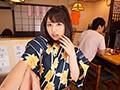 【VR】噂の下町○○区の某居酒屋でいつ何時どのち○ぽでも受け入れる押しに弱......thumbnai2