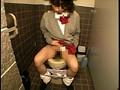 全ては監視されていた!女子校生盗撮〜トイレ・更衣室編〜sample20