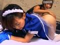 Marionette Lady #06 長谷川ちひろsample21