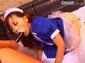 Marionette Lady #06 長谷川ちひろsample25