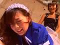 Marionette Lady #06 長谷川ちひろsample26
