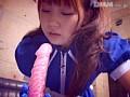 Marionette Lady #06 長谷川ちひろsample5