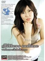 glitters online volume 2:hikaru ダウンロード