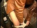 女子校生 おトイレ真っ最中 隠し撮り。sample11