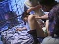 女子●学生 監禁録 [ノーカット投稿作品]sample19