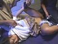 女子●学生 監禁録 [ノーカット投稿作品]sample6