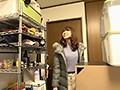 超・普通の女の子 自宅撮影・美乳・エチエチ・寝バック・足ピン・イカせまくり
