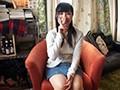 wpsg00001 [WPSG-001] 異常変態少女敏感狂い @の動画キャプチャサンプル 4 / 17