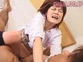 女子校生中出し 西野カンナsample34