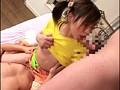 ガキ弄り ロ○ータ10代少女映像sample13