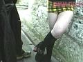 (wyq003)[WYQ-003] 素人ノーパン娘 前川ユウカ(仮名) 川瀬千夏(仮名) ダウンロード 2