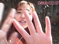 (wyq003)[WYQ-003] 素人ノーパン娘 前川ユウカ(仮名) 川瀬千夏(仮名) ダウンロード 24
