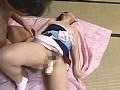 全国有名温泉旅館 美人仲居さんハメ倒しの旅sample33
