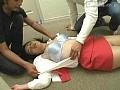 ●物姦淫[検証]8 心身喪失 クロロホルム レ●プsample3