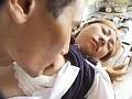 ●物姦淫[検証]10 心身喪失 クロロホルム レ●プsample12