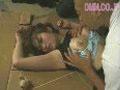 ●物姦淫[検証]21 心身喪失 クロロホルム レ●プsample8