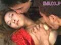 ●物姦淫[検証]22 心身喪失 クロロホルム レ●プsample9