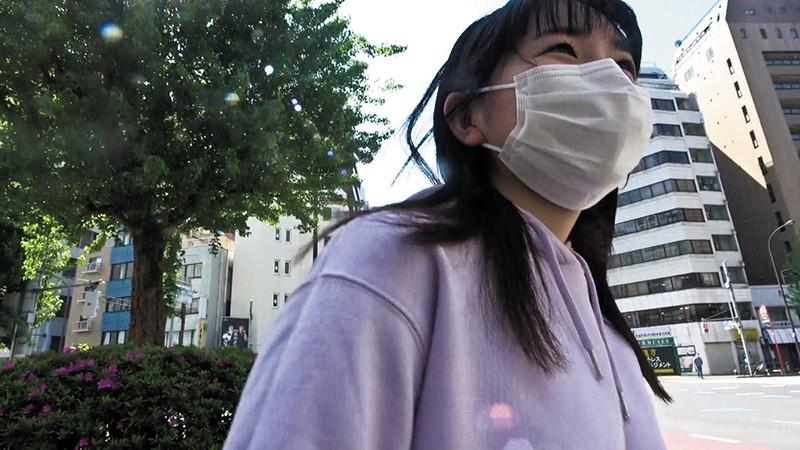 出会い系の闇 田舎から上京した娘を調教してサークル乱交しちゃった件 二の宮すずか