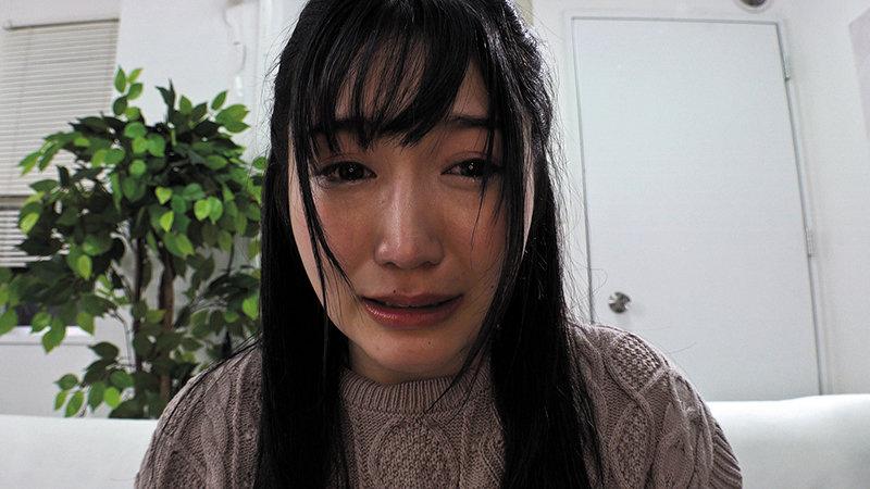 借金苦の父親の代わりに娘を身代わり性玩具調教 武田エレナ