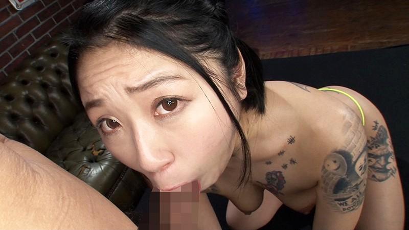 訳ありオンナのケツ穴SEX ひとみ30歳(仮) 画像10