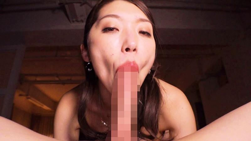 ちんシャブ大好き女 香苗レノン 画像18
