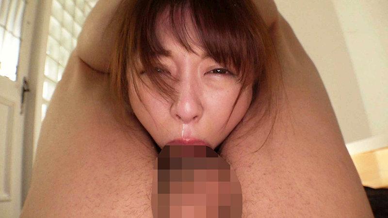 喉マ●コ中出し美少女調教イラマチオ あおいれな 画像15