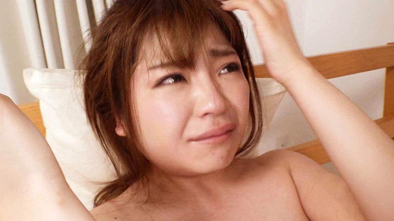 喉マ●コ中出し 美少女調教イラマチオ 石原める キャプチャー画像 11枚目