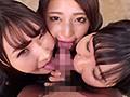 ライダース女子は絶対エロいに違いないっ!4 ガールズバンド...sample5