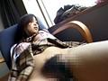 10代少女の中出し売春映像sample11