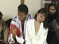 熟若VS男優5名 W中出し 有須沢ゆりさん(47) 星野彩香さん(...sample22