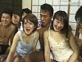 熟若VS男優5名 W中出し 有須沢ゆりさん(47) 星野彩香さん(...sample28