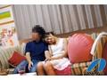 (xvsr00172)[XVSR-172] AV女優は愛のあるイチャらぶSEXが一番エロい説は本当か!? 秋吉花音 ダウンロード 1