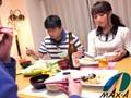 (xvsr00198)[XVSR-198] 官能小説 濡れ潤む兄嫁 〜義姉の密肌〜 倉多まお ダウンロード 3