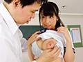 (xvsr00210)[XVSR-210] 日本一の美乳 ダウンロード 3