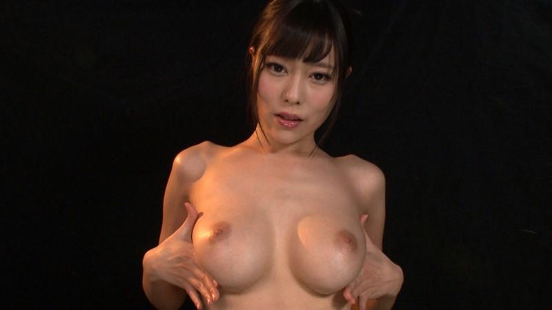 艶乳 〜おっぱいマニアックス〜 白石りん 2枚目