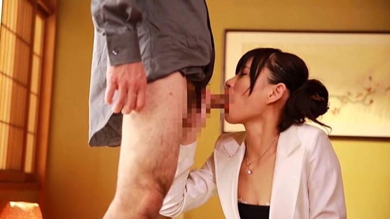 官能小説オムニバス 息子の嫁たちサンプルF11