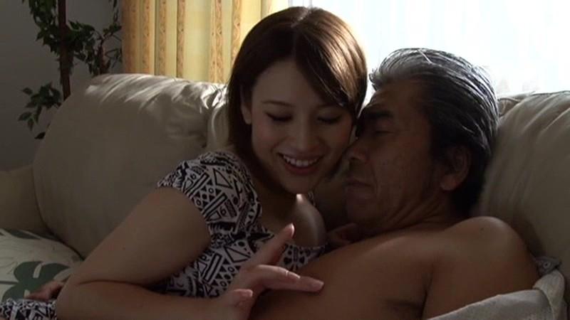 官能小説オムニバス 息子の嫁たちサンプルF4