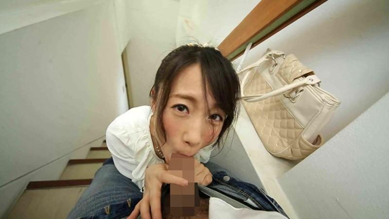 イチャLOVE神デート マーミンがリアル彼女!! 長瀬麻美 4枚目