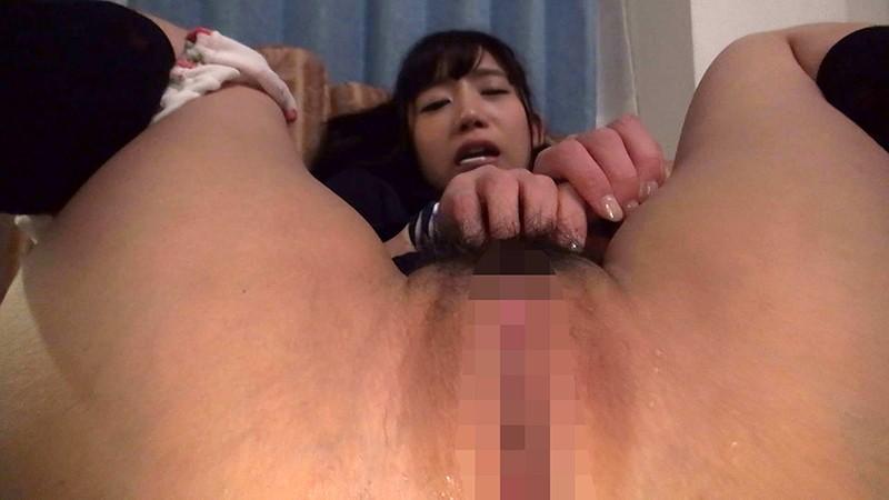 清純女学生強制中出し性交 星奈あい キャプチャー画像 7枚目