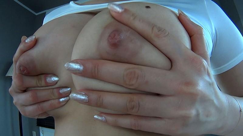 推川ゆうり,xvsr00366,パイズリ,中出し,巨乳,挟射,美乳,美少女