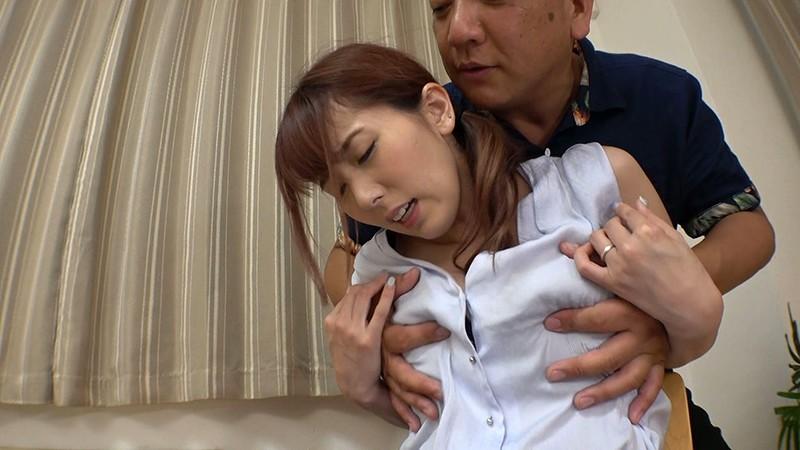 XVSR-431 Studio Max A - Unsatisfied Unfaithful Wife - Cuckold Creampie Wife - Yui Hatano - big image 1