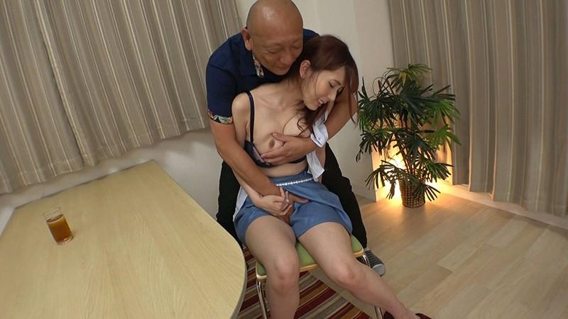 XVSR-431 Studio Max A - Unsatisfied Unfaithful Wife - Cuckold Creampie Wife - Yui Hatano big image 2