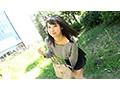 復活の軌跡-KISEKI- MAX-A専属再デビュードキュメント 彩乃なな