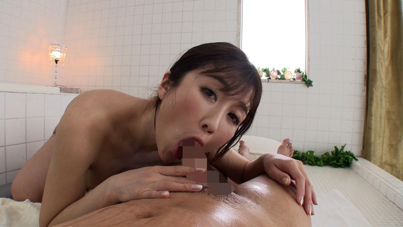 泡姫桃源郷 生中出し出来るスゴテクご奉仕ソープ嬢 大槻ひびき 10枚目