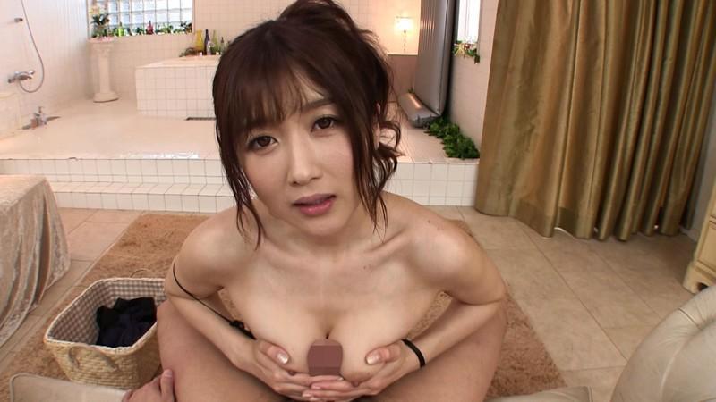 泡姫桃源郷 生中出し出来るスゴテクご奉仕ソープ嬢 大槻ひびき 2枚目