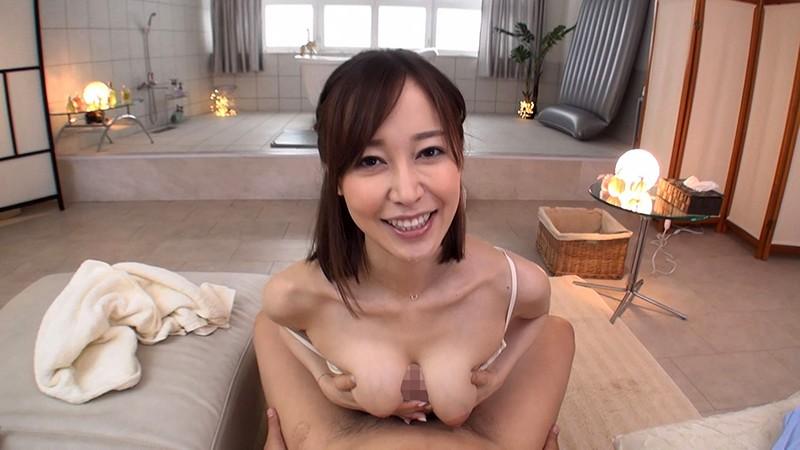 泡姫桃源郷 生中出し出来るスゴテクご奉仕ソープ嬢 篠田ゆう 2枚目