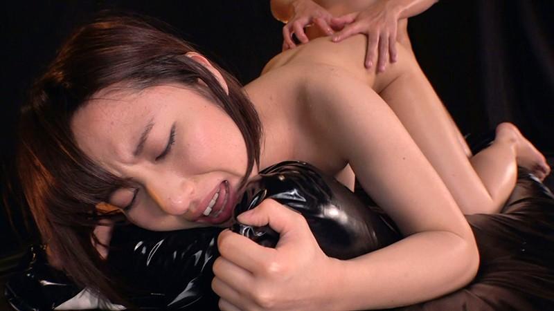 パイパン濃交〜元○○強化選手の濃密リアルSEX〜彩月あやめ